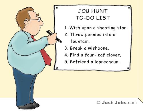 jobhunt_funny